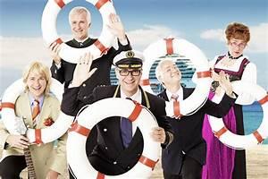 Drei In Einem Bett : pin drei in einem bett movies sat1 emotions on pinterest ~ Pilothousefishingboats.com Haus und Dekorationen