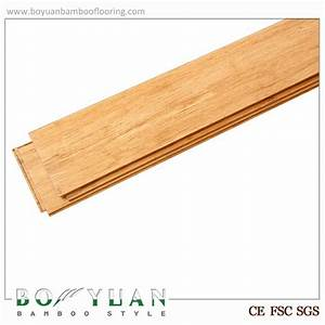 Bamboo floor products bamboo floor bamboo flooring for Bamboo flooring manufacturers usa
