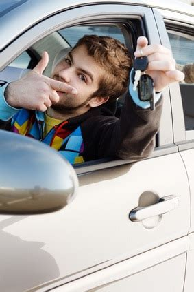 low car insurance for new drivers cheap car insurance for drivers low cost car