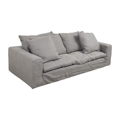 restoration hardware sofa bed sofa bed hardware sofa bed bedding diy furniture mechanism