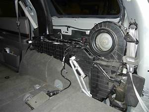 Cd 1276  Dodge Dakota Heater Control On Heater Core