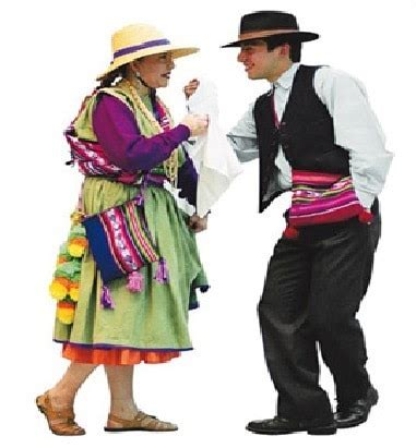 imagenes de traje tipico de uruguay trajes t 237 picos de chile para hombre para mujer y m 225 s