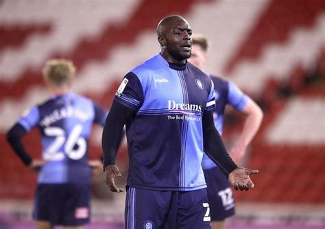 Bristol City vs Wycombe Wanderers prediction, preview ...