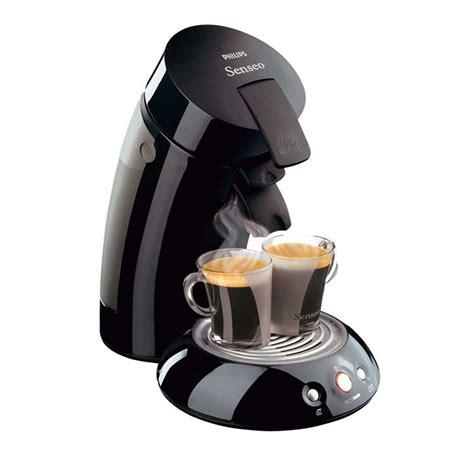 Promo Cafetiere Senseo Philips Senseo Original Hd7810 61 Noir Achat Vente Machine 224 Caf 233 Les Soldes Sur
