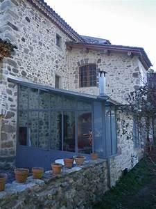 Veranda à L Ancienne : v randa n 30160 le blog de lafabrique ~ Premium-room.com Idées de Décoration