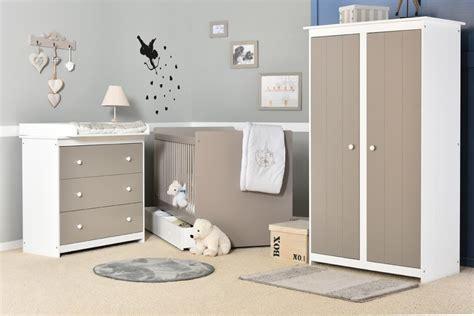 chambre taupe et beige chambre taupe et beige solutions pour la décoration