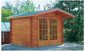 Gartenhaus Streichen Vor Aufbau : gartenhaus aufbauen ~ Buech-reservation.com Haus und Dekorationen