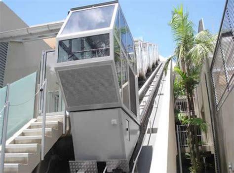 wheelchair platform lifts stair lifts inclinators pr