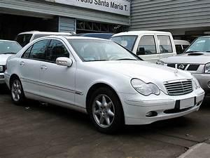 Mercedes Classe A 200 Essence : moteur classe a 180 essence essai automobile ~ Farleysfitness.com Idées de Décoration