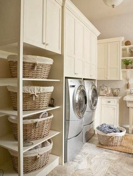 Decorating Ideas For Laundry Rooms by Laundry Room Decorating Ideas Home Decorating Ideas
