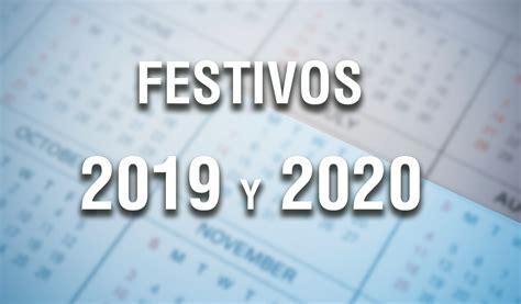 oficial lista completa de dias festivos en colombia