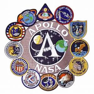 NASA Apollo Missions (page 2) - Pics about space