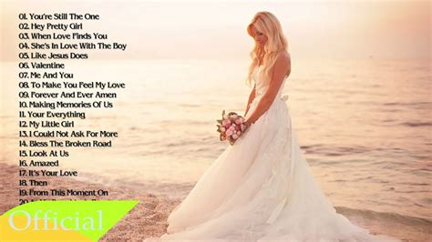 Best Lovesongs Top Ten Songs Driverlayer Search Engine