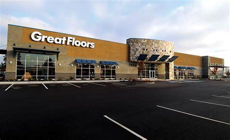 Great Floors Spokane Valley by Retailer Profile Great Floors 2017 01 07 Floor Trends