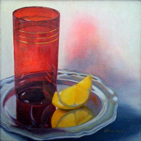 glazing oil paintings   artist