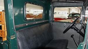 1929 Ford Model A Pickup Stock   307269 For Sale Near