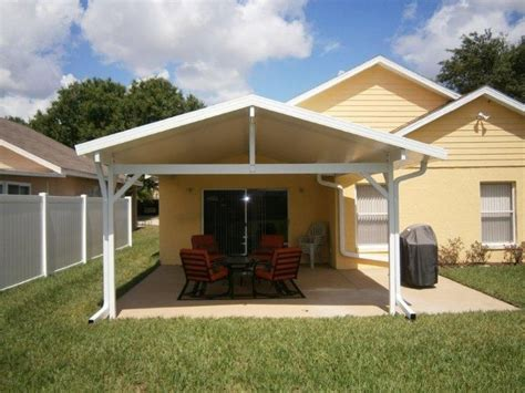 reno sunrooms 7 best patio covers images on carport covers
