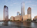 Ground Broken for 99 Hudson Street, Jersey City, To Be New ...