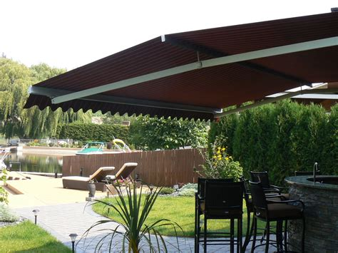 Awning Photo Galleries