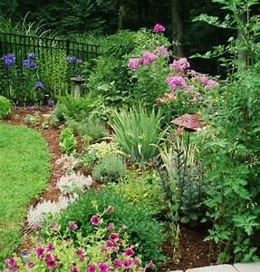 Garden Designs   Gardens & Turf