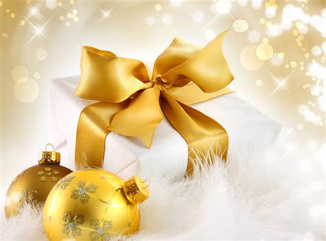 2015 gold christmas background wallpapers images