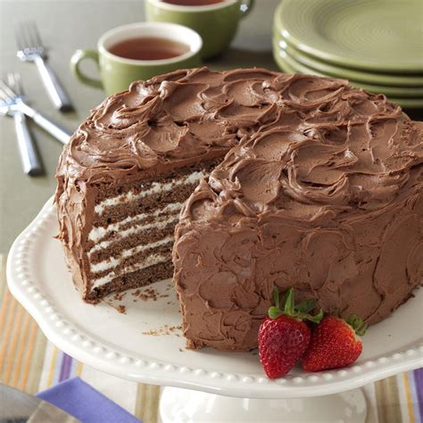 Whether you have a container labeled heavy cream, whipping cream, or simply cream, you can use any of the recipes below, unless otherwise noted. Chocolate/Whipping Cream Torte Recipe | Taste of Home