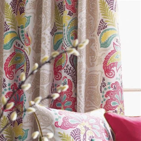 fabric for curtains australia vienna fabric collection source wilde wallpaper