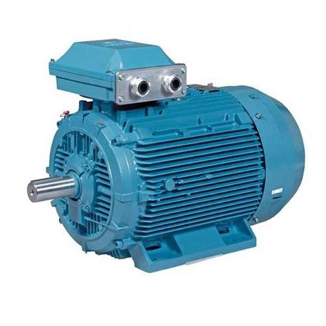 Abb Electric Motor by Abb Electric Motor Services Abb Electric Motors Services