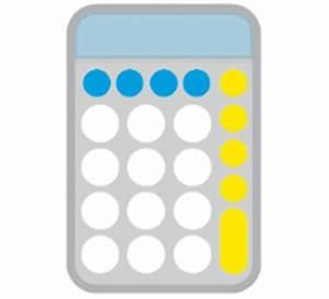 Konfektionsgröße Berechnen : konfektionsgr enrechner berechnung der konfektionsgr e damen und herren natterer roben shop ~ Themetempest.com Abrechnung