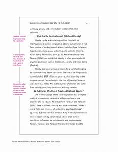 Type 2 Diabetes Essay type my family and consumer science papers ...