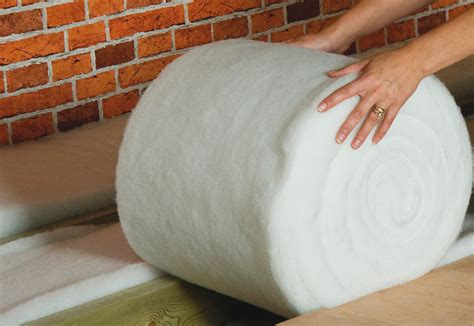 loft insulation buying guide ideas advice diy  bq