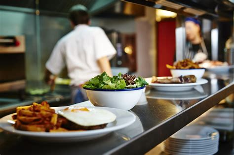 cuisine bistro best restaurant the best of fiji