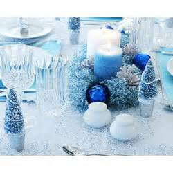 baby shower table ideas winter in the ballroom office christmas party