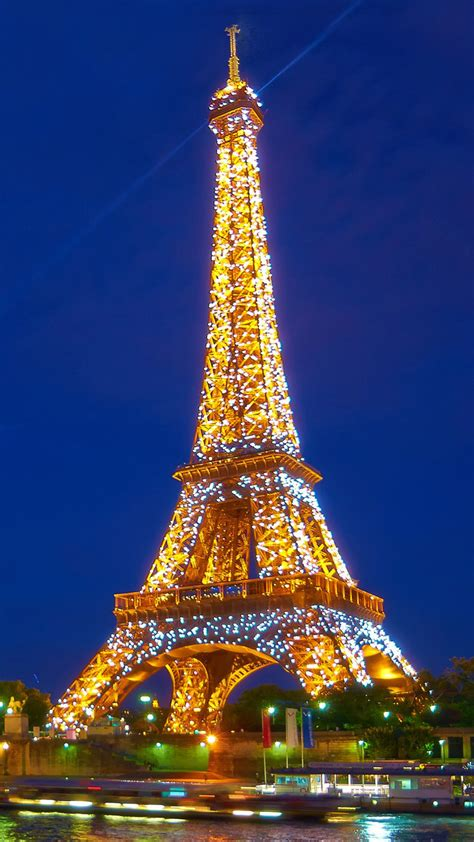 eiffel tower lights eiffel tower lighting