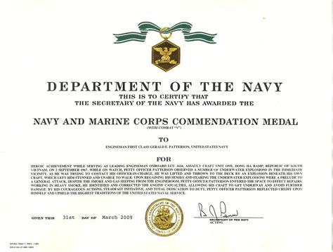 writing  essay   write  army