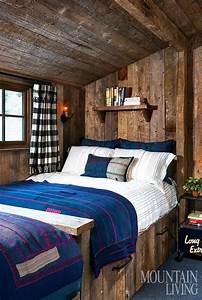 Small, Cabin, Decorating, Ideas, New, 49, Gorgeous, Rustic, Cabin, Interior, Ideas, Of, Small, Cabin