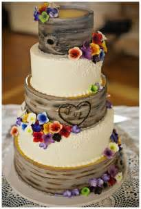 country themed wedding cakes best 25 country wedding cakes ideas on country wedding decorations western wedding