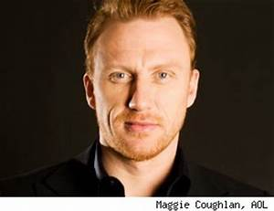 Kevin McKidd Talks 'Percy' and Cheating Gods | PopEater.com