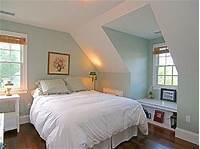 cape cod bedroom ideas Cape Cod Style Bedroom Ideas - HOME DELIGHTFUL