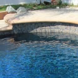 national pool tile verona 6x6 series pool tile tavora