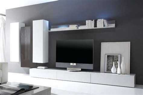 moderne wohnwand weiß related post wohnwande modern hangend wohnwand modern