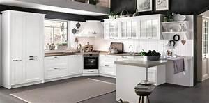 Beautiful Cucine Rustiche Offerte Contemporary - ubiquitousforeigner ...