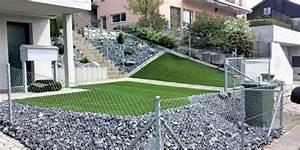 Kunstrasen 500 Cm Breit : kunstrasen 3m breit kunstrasen premium spring grn x cm with kunstrasen 3m breit gallery of ~ Orissabook.com Haus und Dekorationen