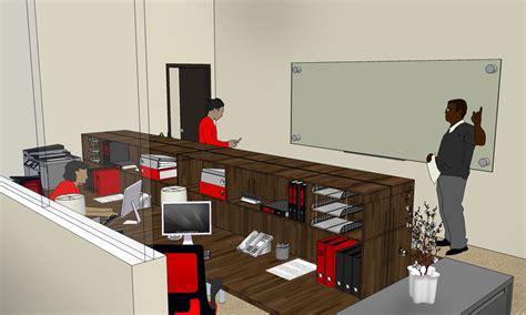 state farm office design relise design
