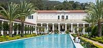 Getty Villa - Museum in Los Angeles - Thousand Wonders