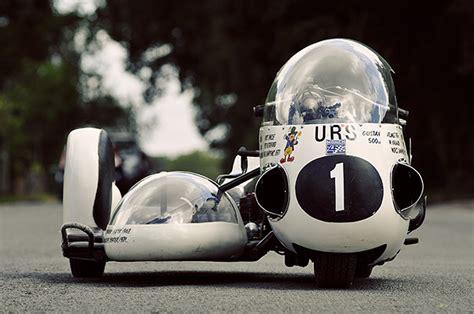 urs racing sidecar bike exif