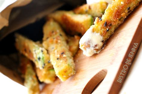 cuisiner courgettes rondes frites de courgettes au parmesan graines et herbes de