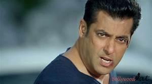 Salman Khan Upcoming Movies List for 2018, 2019, 2020 with ...  Salman