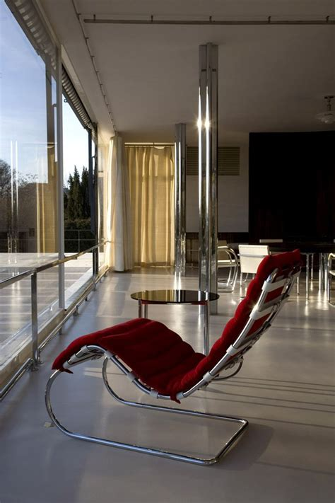 chaise architecte 1000 images about mies der rohe architecte on illinois institute of