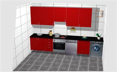 mil anuncioscom muebles de cocinas exposicion baratos